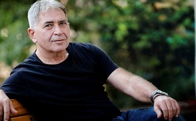 Cumhuriyet online's editor-in-chief Oğuz Güven released pending trial