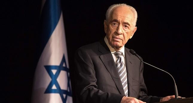 وفاة بيريز.. رئيس إسرائيل الذي نفذ مجزرة قانا وحاز على نوبل للسلام