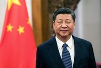 China bans letter 'N' from internet amid outrage over Xi term limit proposal