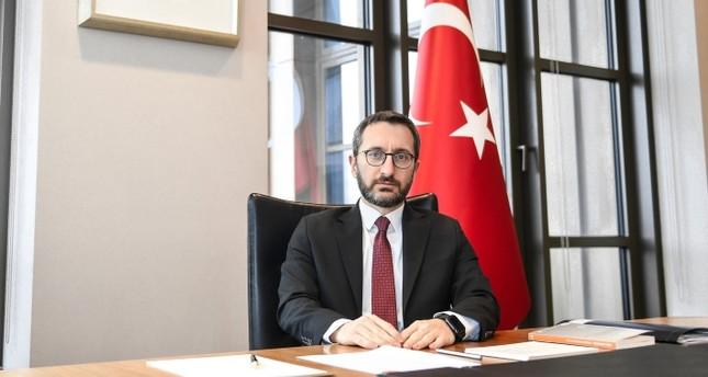ألطون: تركيا الدولة الأكثر إسهاما في الناتو