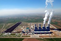 Turkey must move toward clean energy for the future