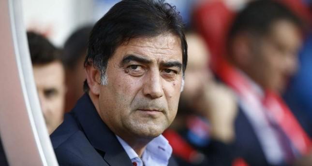 Karaman helps Trabzonspor find its feet