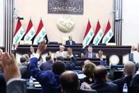 جلسة استثنائية للبرلمان العراقي لمناقشة مزاعم التزوير