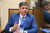 РФ и Украина вновь обменяются пленными — глава МИД