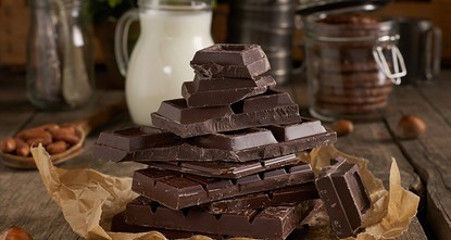 pOut of a total $182.6 million in Turkish chocolate exports last year, $109 million was bought by Arab countries./p  pThe statistics from the Turkish Statistical Institute (TurkStat) show that...