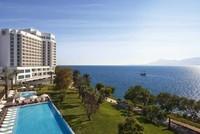 Antalya: Where summer meets luxury