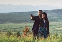 'Jiang hu er nü': A deeply moving romance haunted by cliches