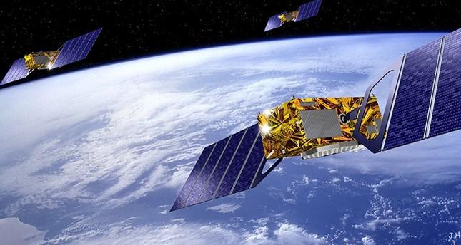 emPhoto courtesy of ESA/em