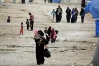 Daesh releases hostages in exchange with Assad regime