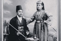 Jewish Community in Ottoman Empire
