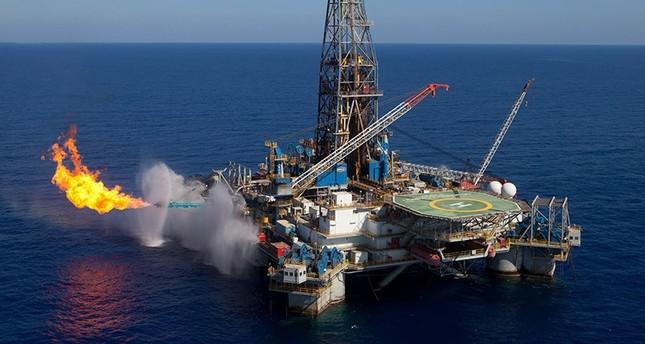 مسؤول لبناني: تركيا ممرنا لنقل الغاز إلى أوروبا
