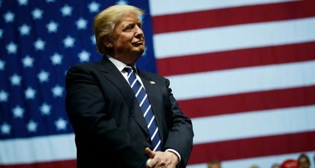 الاقتصاد العالمي يطرق ناقوس الخطر بسبب إجراءات ترامب