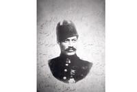 Gallipoli hero Yusuf Kenan becomes subject of documentary