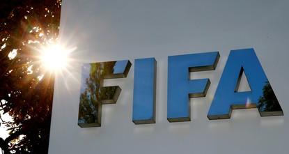 ФИФА назвала претендентов на звание лучшего гола по итогам года