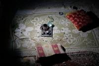 Turkey retaliates after YPG rockets hit Turkey's Şanlıurfa, wounding 6