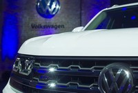 Im Dieselskandal hat die US-Bundespolizei FBI einem Medienbericht zufolge einen VW-Manager festgenommen. Ihm werde Verabredung zum Betrug vorgeworfen, schreibt die «New York Times»...