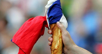 pNachdem die neapolitanische Pizza zum Unesco-Kulturerbe gekürt wurde, will Frankreich nachziehen: Staatschef Emmanuel Macron hat sich dafür ausgesprochen, das französische Baguette ins...