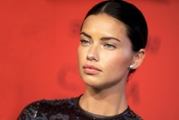 The Dosso Dossi Fashion Show which is held annually in Antalya is getting ready to host Brazilian top model and Victoria Secret angel Adriana Lima. The show is famous for featuring top models on...