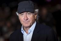 Robert De Niro to receive honorary award in Sarajevo