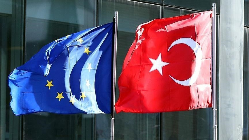 Turkey and the European Union recently held discussions on visa exemption for Turkish citizens wanting to travel to the EU.