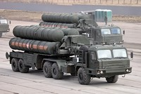 The Economist lashes out at Turkey's official news agency over S-400 infographic