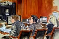Defense in Iran sanction case calls for mistrial, says evidence against Atilla 'confusing, prejudicial'