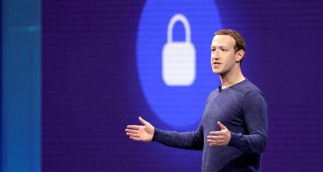 فيسبوك: الاختراق الأمني يطول تطبيقات أخرى مرتبطة بالموقع