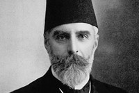 Ahmet Rıza: Founder of Young Turk intellectual tradition
