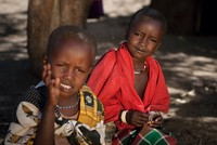 Kenya: Floods, food shortages cast shadows on holy month