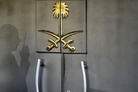 Turkey arrests 2 UAE intel operatives in Istanbul, probing link to Khashoggi murder