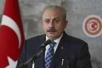 شنطوب: إحصاء سكان مقدونيا ذوي الأصول التركية ضمان لحقوقهم وهويتهم
