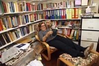 Nermin Abadan-Unat: Ultramodernist