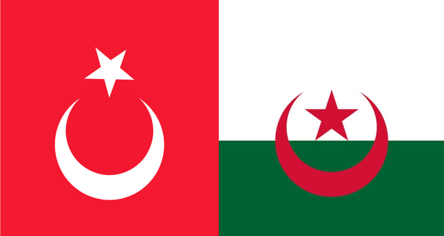 الجزائر تعلن تسلمها مطلوبا لديها من تركيا