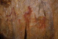 Earliest art belonged to Neanderthals, not humans, research says