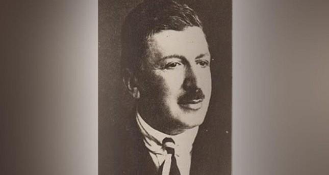 Cenap Şehabettin's best contribution to the New Literature was his imagism.