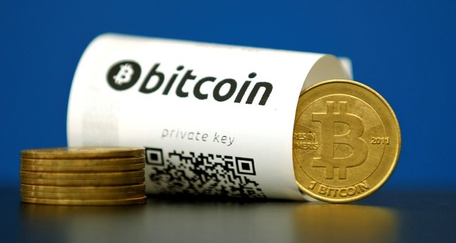 Bitcoin to withdraw from Turkey, due to failure to find bank to collaborate  with