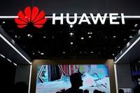 كندا توقف مديرة تنفيذية في شركة هواوي الصينية وخشية من تسليمها لواشنطن