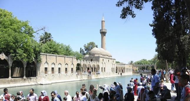 استمرار تدفق السياح الأوروبيين إلى تركيا كوجهة مفضلة لهم