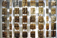 British Museum hedges on restitution of African artifacts