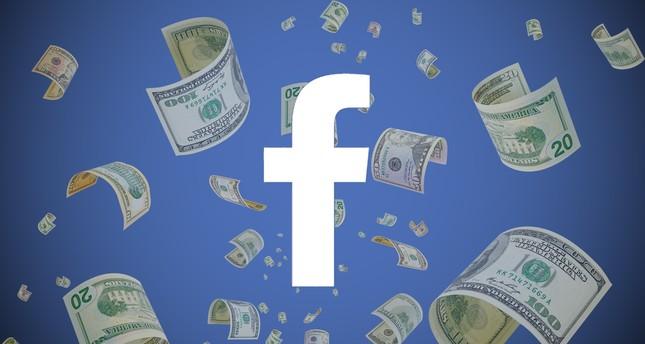 فيسبوك: ندرس تدشين عملة رقمية خاصة