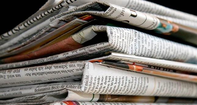 Insider: Ablehnung von Akkreditierung deutscher Journalisten rechtens