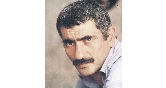 In cinema, Yılmaz Güney was a significant scriptwriter, director and actor with successful productions.