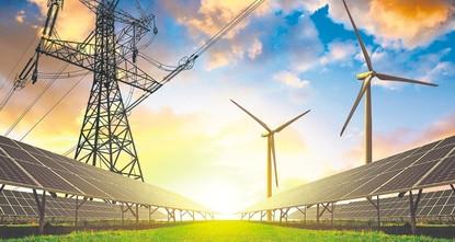 تركيا تسعى إلى تصدير الكهرباء إلى العراق بحلول 2020