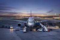 THY's Far East flights reach highest occupancy rate