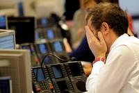 Italien schürt Furcht vor neuer Euro-Krise