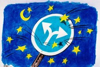 Rethinking Turkey's accession talks with EU