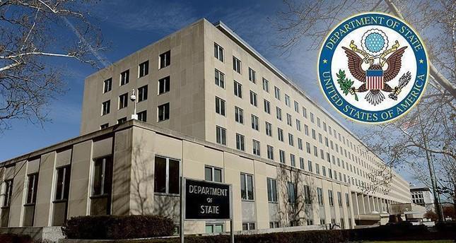 واشنطن تتجاهل  إدراج ب ي د وي ب ك على قائمة الإرهاب