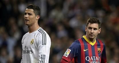 pAm Tag vor Heiligabend gibt es zum 270. Mal das Spiel der Spiele in Spanien: Im Clásico steht Real Madrid am Samstag gegen den FC Barcelona unter Erfolgszwang./p  pBei elf Punkten Rückstand ist...