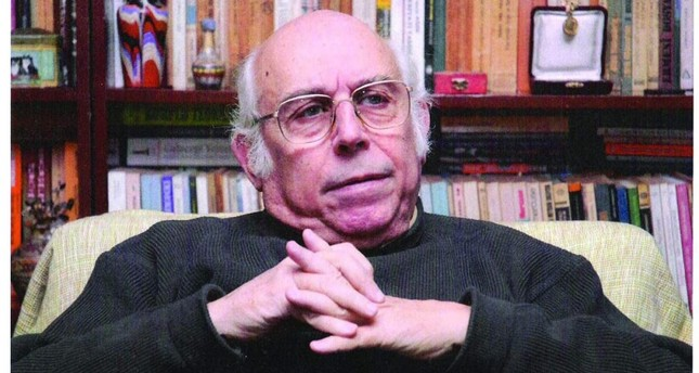 Halit Refiğ was one of the social realist directors as Metin Erksan, Ertem Göreç and Atıf Yılmaz.