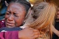 أعربت وزارة الخارجية التركية، عن تعازيها لذوي ضحايا الهجوم على مدرسة في ولاية فلوريدا بالولايات المتحدة، وللشعب الأمريكي.  وأشارت الخارجية، في بيان الخميس، إلى أن مقتل 17 شخص وإصابة عدد آخر في...